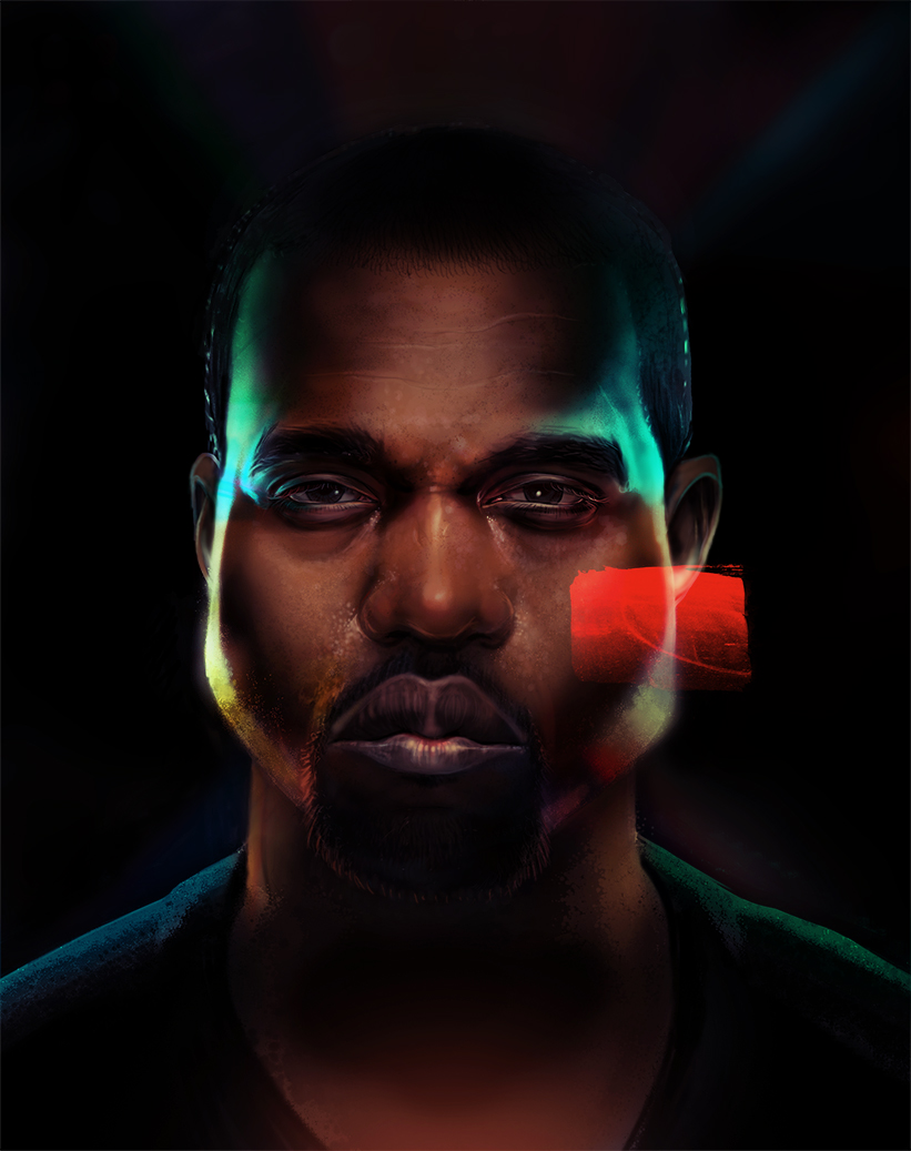 kariguenther_kanyewest_yeezus_800px